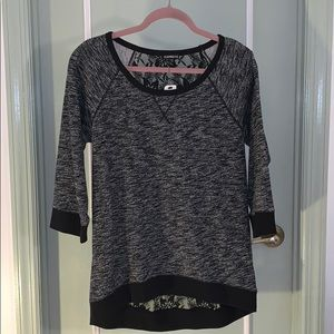 Sweater/top